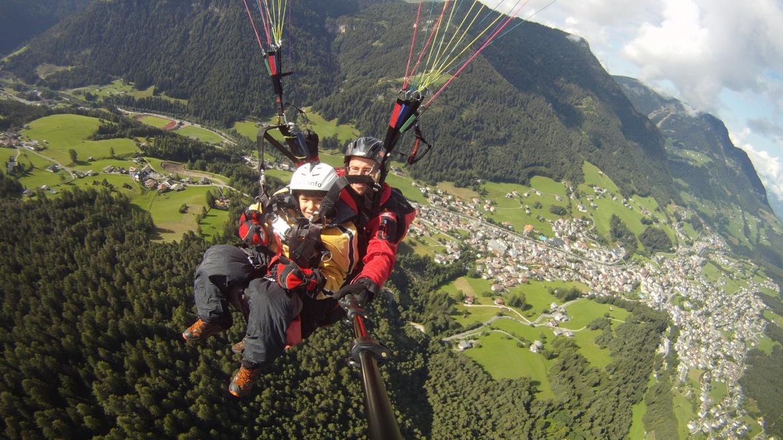 Ortisei Valgardena - South Tyrol