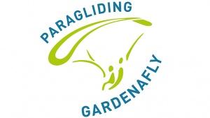 Gardenafly Logo